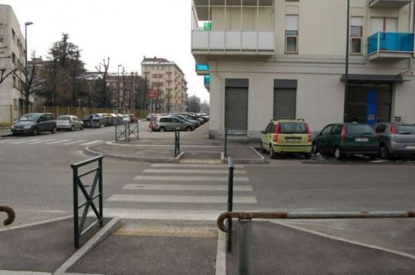 Locale Commerciale  in affitto a Torino, 180 mq - Foto 3