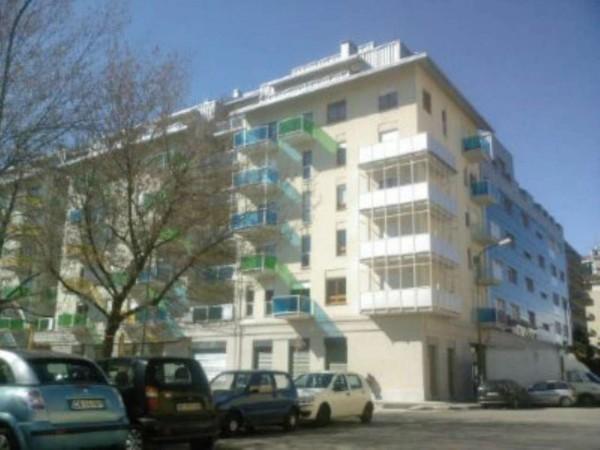 Locale Commerciale  in affitto a Torino, 180 mq - Foto 7