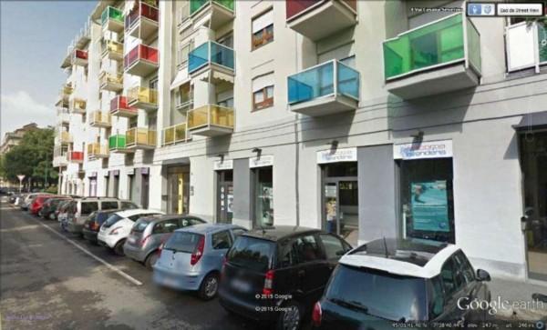 Locale Commerciale  in affitto a Torino, 180 mq - Foto 8