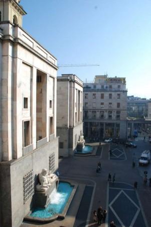 Appartamento in vendita a Torino, 165 mq - Foto 30