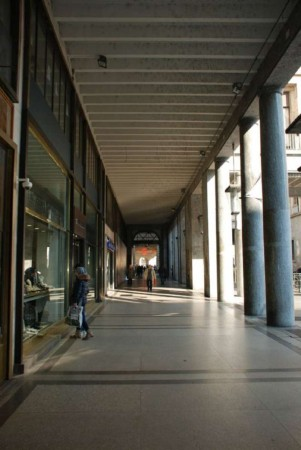 Appartamento in vendita a Torino, 165 mq - Foto 20