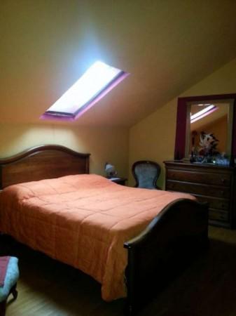 Appartamento in vendita a Torino, Con giardino, 190 mq - Foto 18