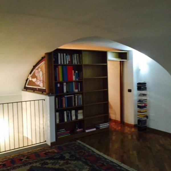 Appartamento in vendita a Torino, 103 mq - Foto 11