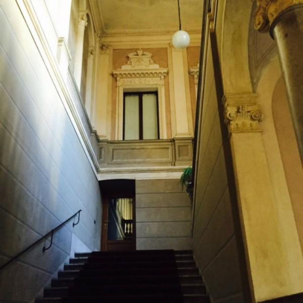 Appartamento in vendita a Torino, 103 mq - Foto 10