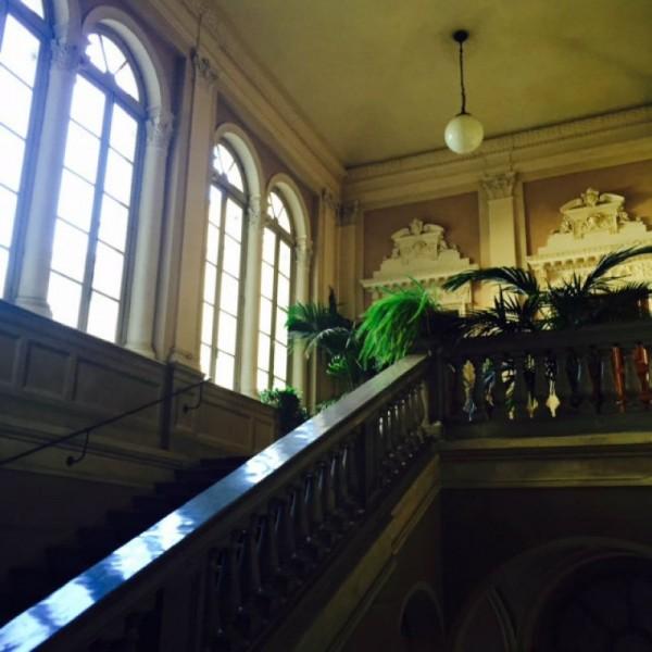 Appartamento in vendita a Torino, 103 mq - Foto 7