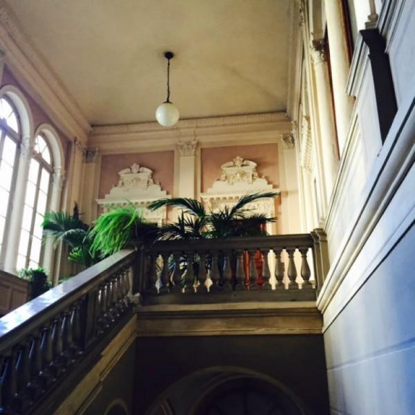 Appartamento in vendita a Torino, 103 mq - Foto 9