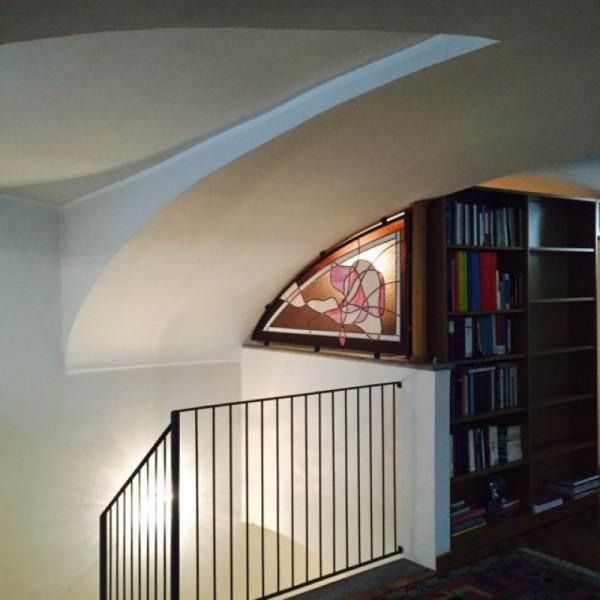 Appartamento in vendita a Torino, 103 mq - Foto 12