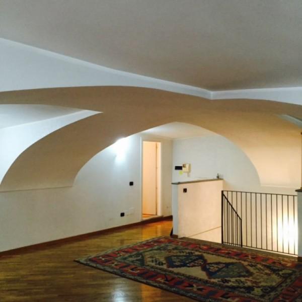 Appartamento in vendita a Torino, 103 mq - Foto 15