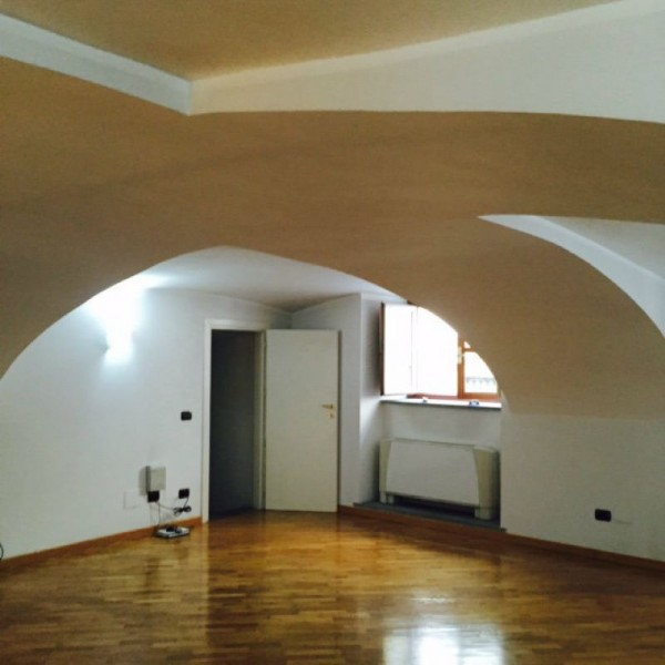 Appartamento in vendita a Torino, 103 mq - Foto 13