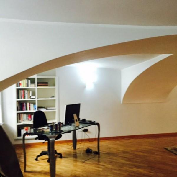 Appartamento in vendita a Torino, 103 mq - Foto 16