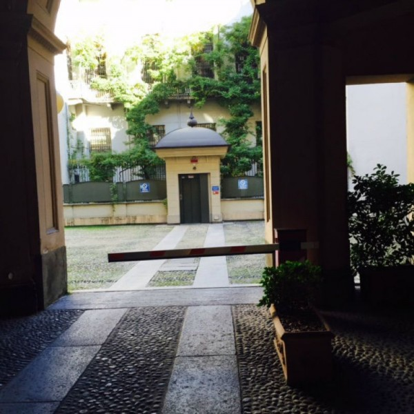 Appartamento in vendita a Torino, 103 mq - Foto 6