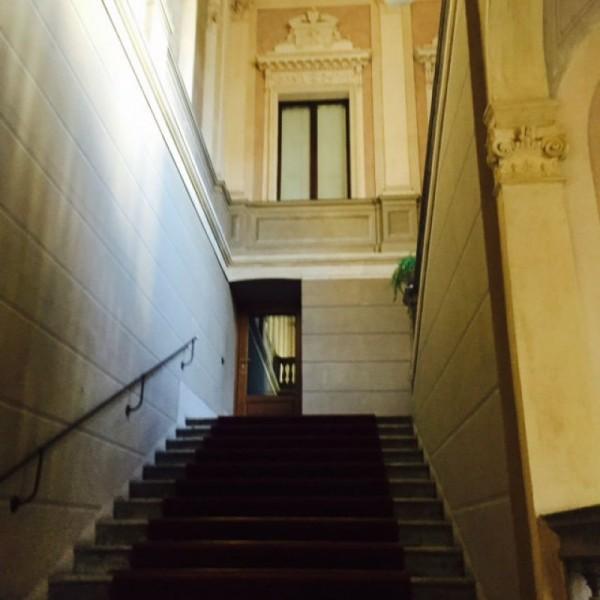 Appartamento in vendita a Torino, 103 mq - Foto 8