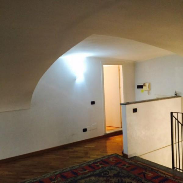 Appartamento in vendita a Torino, 103 mq - Foto 14