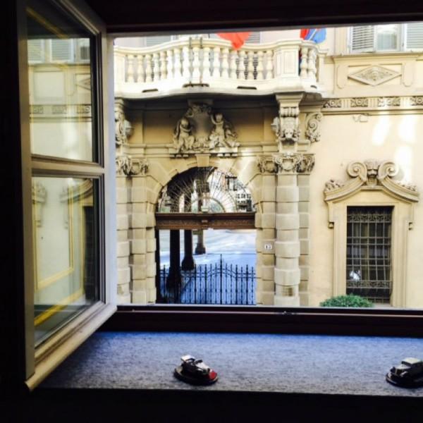 Appartamento in vendita a Torino, 103 mq - Foto 5