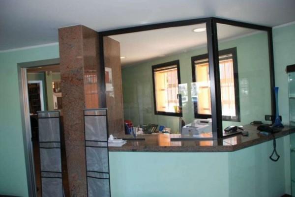 Locale Commerciale  in affitto a Torino, Barriera Di Milano, 1280 mq - Foto 19