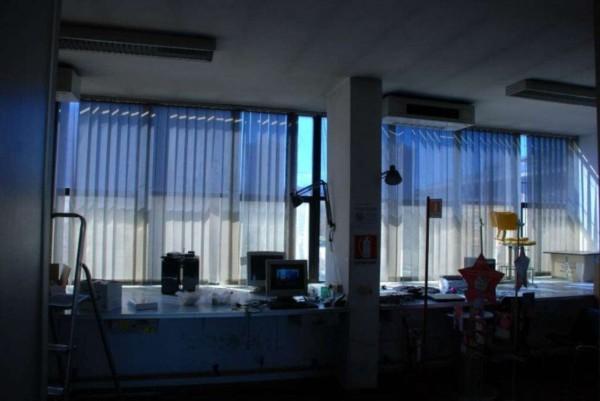 Locale Commerciale  in affitto a Torino, Barriera Di Milano, 1280 mq - Foto 16