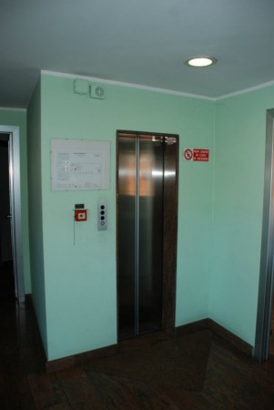 Locale Commerciale  in affitto a Torino, Barriera Di Milano, 1280 mq - Foto 18
