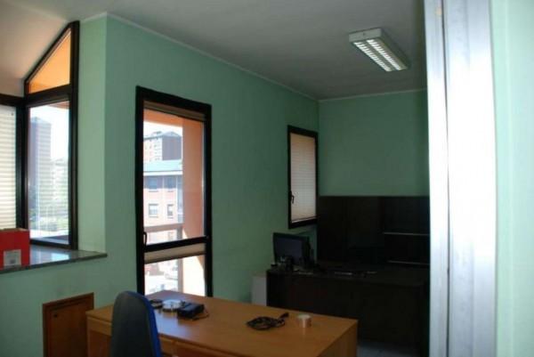 Locale Commerciale  in affitto a Torino, Barriera Di Milano, 1280 mq - Foto 12