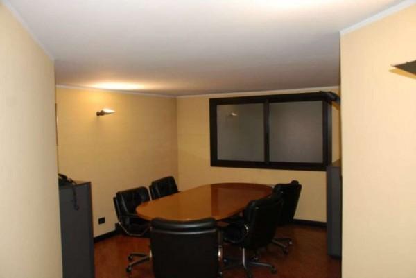 Locale Commerciale  in affitto a Torino, Barriera Di Milano, 1280 mq - Foto 14