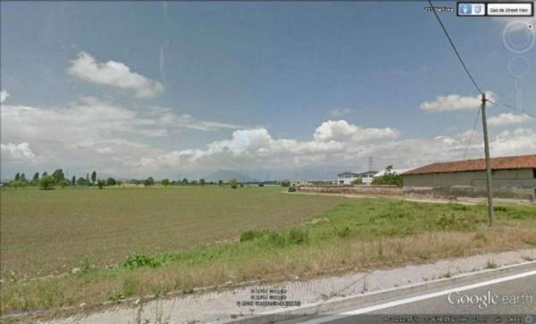 Capannone in vendita a Torino, Mirafiori Nord, 4451 mq - Foto 4