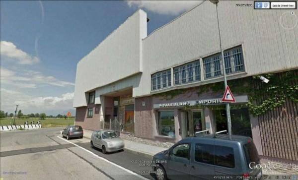 Capannone in vendita a Torino, Mirafiori Nord, 4451 mq - Foto 12