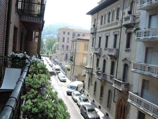 Appartamento in vendita a Torino, Valentino - San Salvario, 200 mq - Foto 5