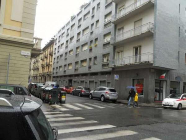Negozio in vendita a Torino, Cit Turin, 60 mq - Foto 8