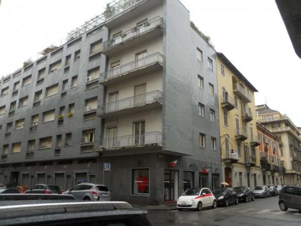 Negozio in vendita a Torino, Cit Turin, 60 mq - Foto 7