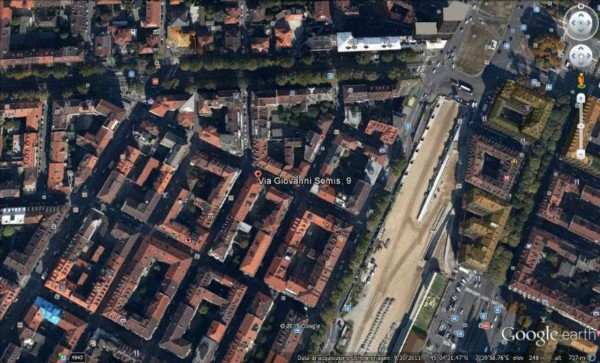 Negozio in vendita a Torino, Cit Turin, 60 mq - Foto 6