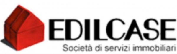 Negozio in vendita a Torino, Cit Turin, 60 mq - Foto 4