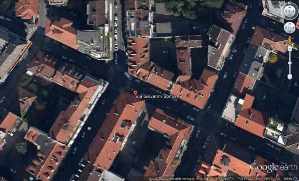 Negozio in vendita a Torino, Cit Turin, 60 mq - Foto 5