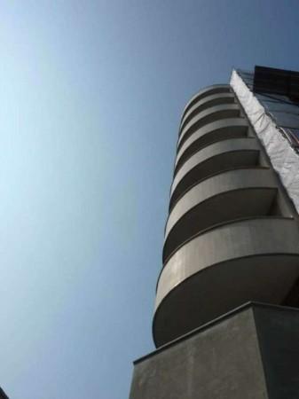 Appartamento in vendita a Torino, Barriera Di Milano, Con giardino, 60 mq - Foto 17