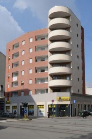 Appartamento in vendita a Torino, Barriera Di Milano, Con giardino, 60 mq - Foto 1