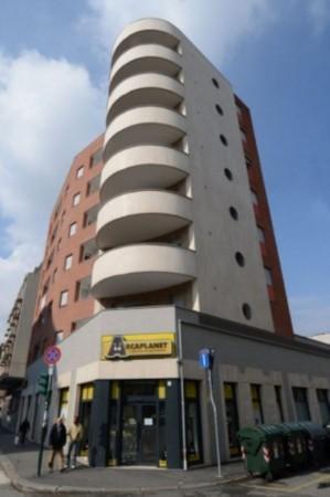 Appartamento in vendita a Torino, Barriera Di Milano, Con giardino, 60 mq - Foto 15