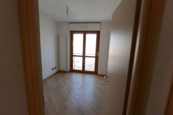 Appartamento in vendita a Torino, Barriera Di Milano, Con giardino, 60 mq - Foto 11