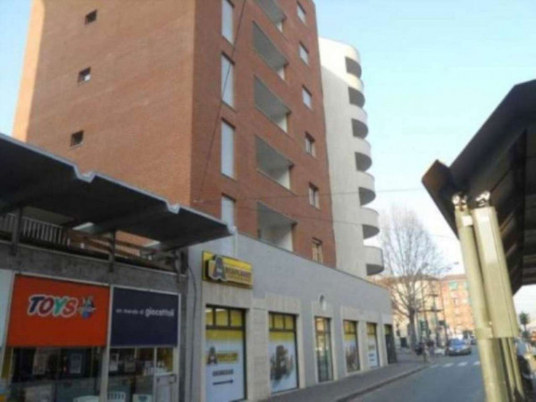 Negozio in vendita a Torino, Aurora, 465 mq - Foto 1