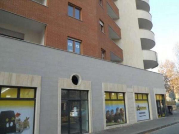 Negozio in vendita a Torino, Aurora, 465 mq - Foto 11