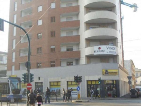 Negozio in vendita a Torino, Aurora, 465 mq - Foto 8
