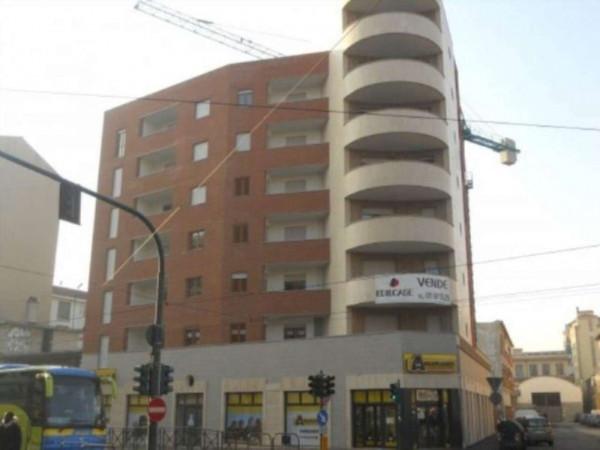 Negozio in vendita a Torino, Aurora, 465 mq - Foto 5
