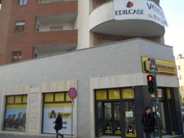 Negozio in vendita a Torino, Aurora, 465 mq - Foto 10
