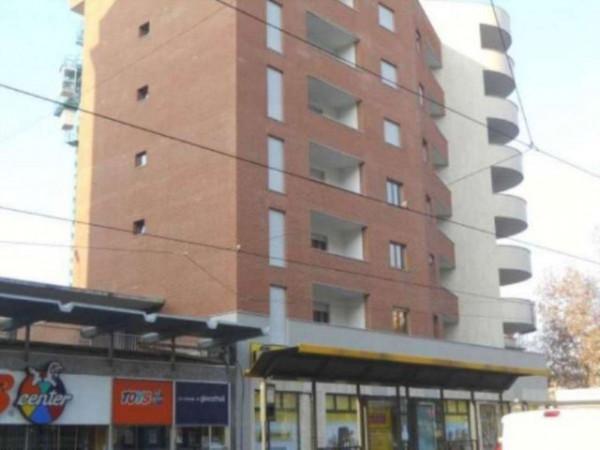 Negozio in vendita a Torino, Aurora, 465 mq - Foto 7
