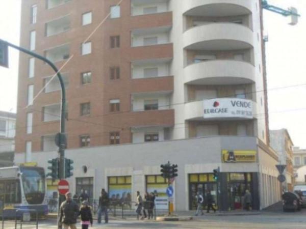 Negozio in vendita a Torino, Aurora, 465 mq - Foto 6