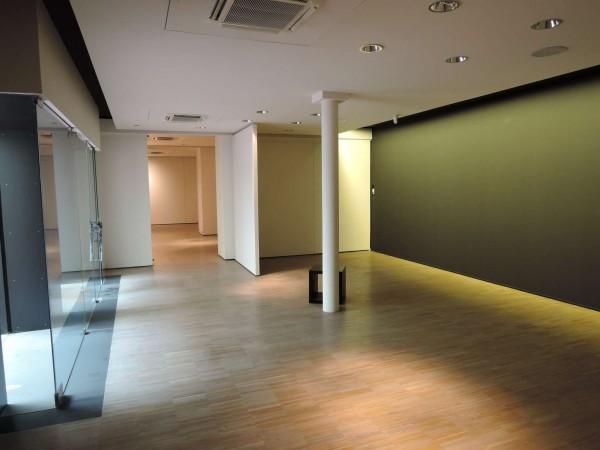 Ufficio in affitto a Torino, Regio Parco, 350 mq - Foto 17