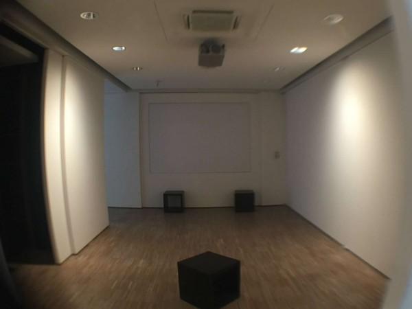 Ufficio in affitto a Torino, Regio Parco, 350 mq - Foto 19