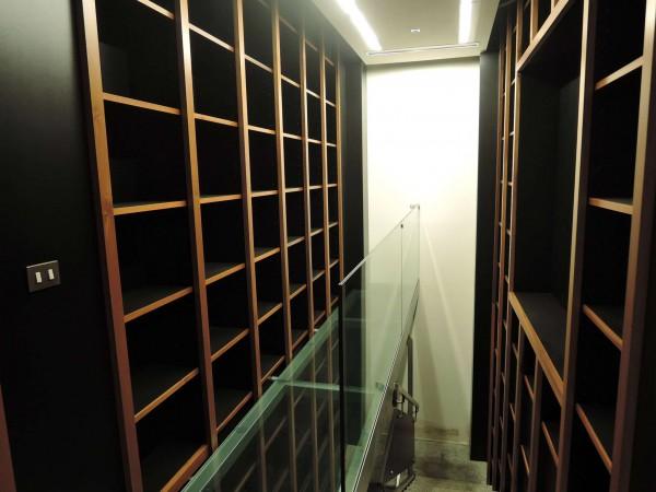 Ufficio in affitto a Torino, Regio Parco, 350 mq - Foto 11