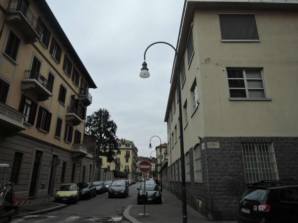 Ufficio in affitto a Torino, Regio Parco, 350 mq - Foto 3