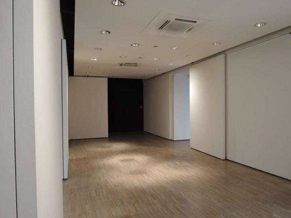 Ufficio in affitto a Torino, Regio Parco, 350 mq - Foto 25