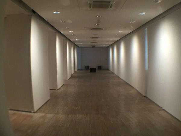 Ufficio in affitto a Torino, Regio Parco, 350 mq - Foto 21