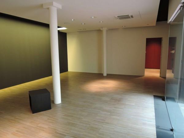 Ufficio in affitto a Torino, Regio Parco, 350 mq - Foto 18