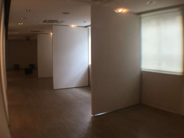 Ufficio in affitto a Torino, Regio Parco, 350 mq - Foto 20